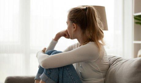 Sortir de la dépression avec la psychothérapie