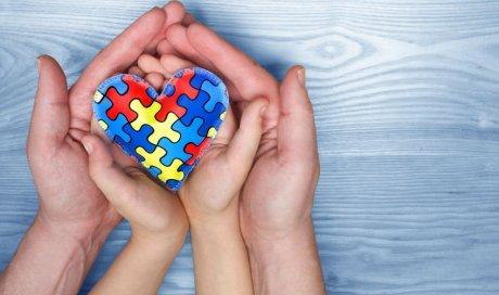 Troubles du comportement chez l'enfant et l'adolescent Martigues