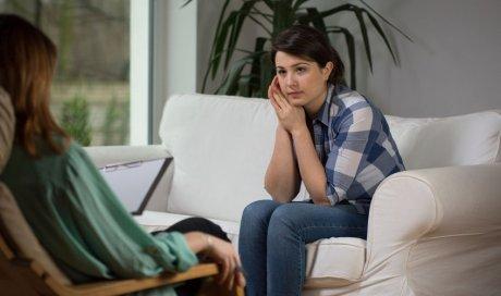 Psychologue pour troubles anxieux Martigues